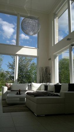 Fenster-Dewald